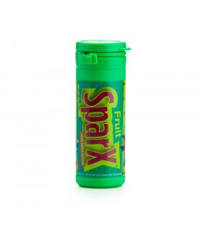 Bonbóny Xlear SparX s xylitolem bez cukru