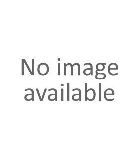 Bonbóny Xlear Gems - Spearmint s xylitolem bez cukru 40ks